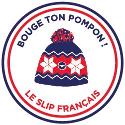 Bouge-ton-pompon