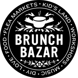 Brunch-bazar