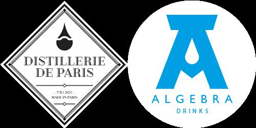 Distillerie-3