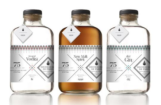 Distillerie-image