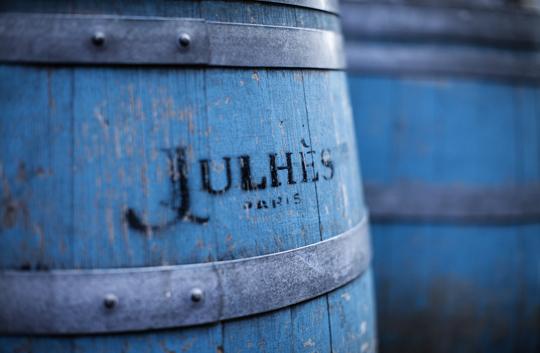 Distillerie-image2