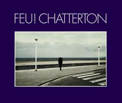 Feu-chatterton