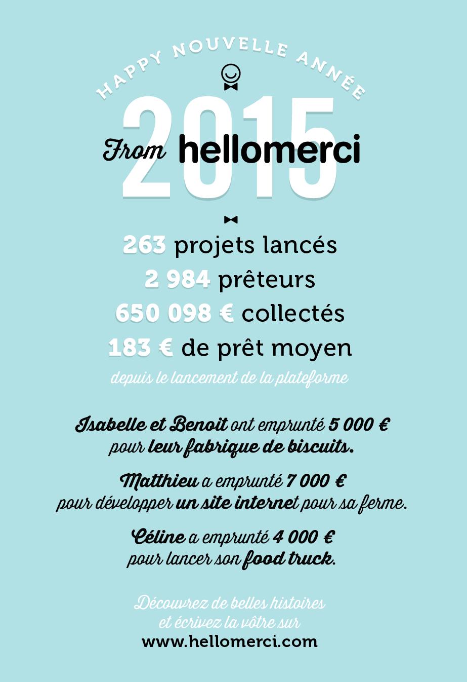 Hellomerci-image