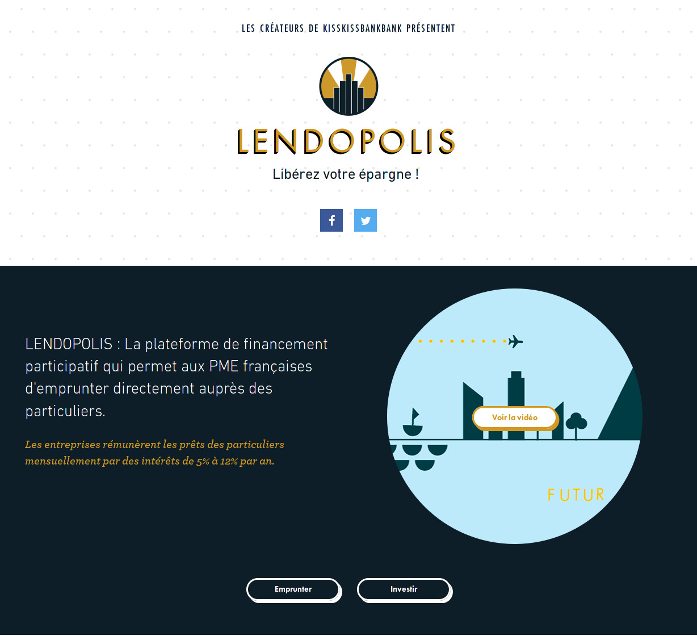 Lendopolis-image