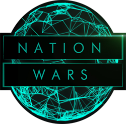 Nation-war