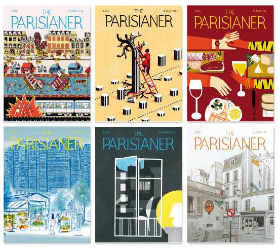 Parisianer-image