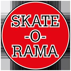 Skate-o-rama