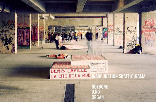 Skate-o-rama-image