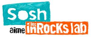 Sosh-inrocks