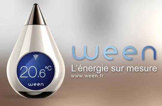 Ween-image