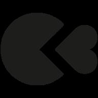 www.kisskissbankbank.com