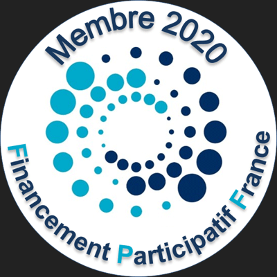 Membre 2020 - Financement Participatif France