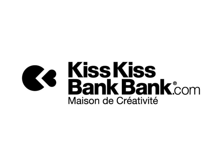 """Résultat de recherche d'images pour """"logo kisskissbankbank"""""""
