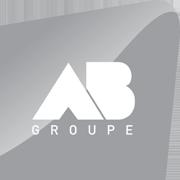 Groupe AB