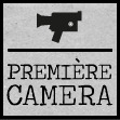 Première Caméra