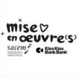 Mise en oeuvre(s) - Sacem