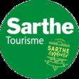 Sarthe Tourisme