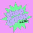 Shop&Pop