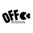Avignon Festival & Compagnies - le OFF
