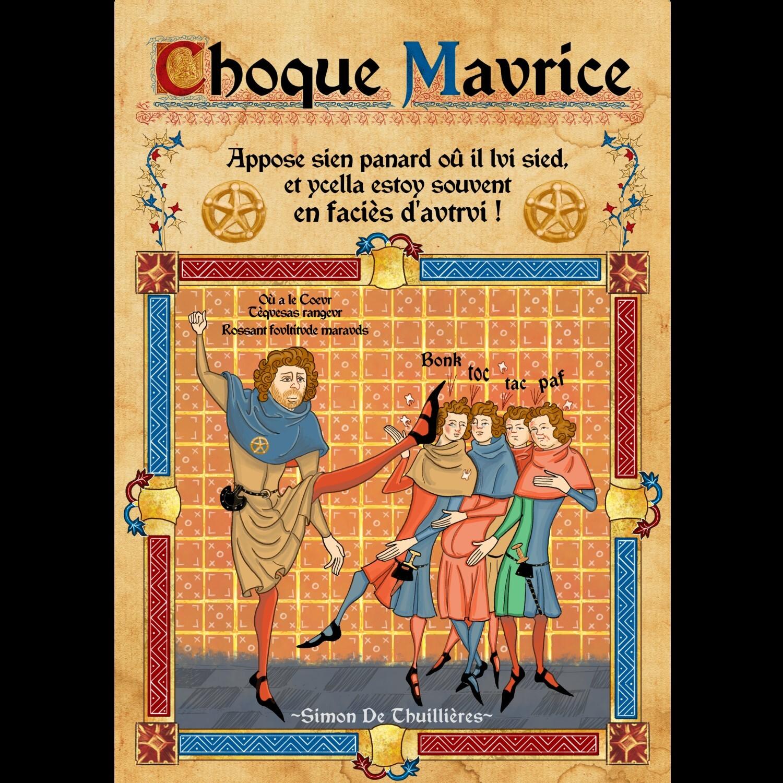 Le codex de Simon de Thuillières 59ca8974-40ef-4475-8bb3-99ef78472a9e