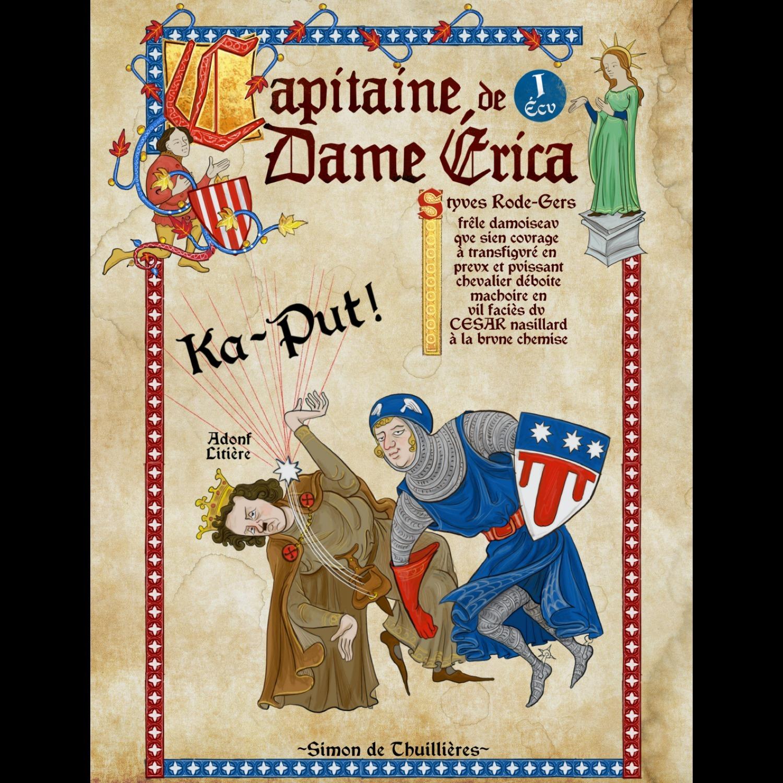 Le codex de Simon de Thuillières 87ad2405-8b2d-4405-9e40-c48bd3b2a0bc