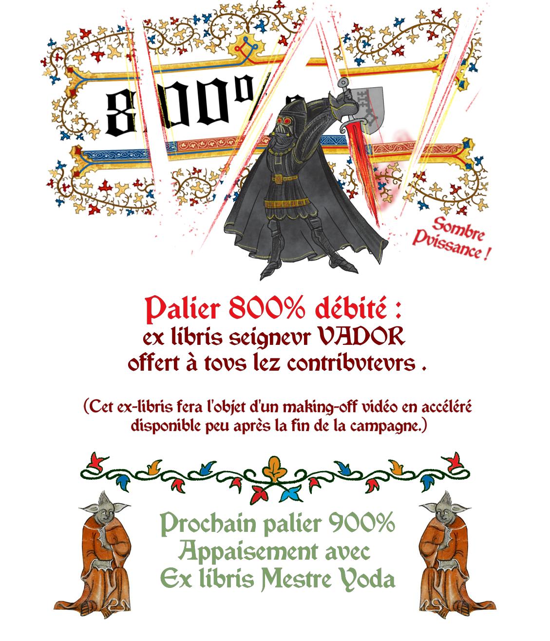Le codex de Simon de Thuillières 48a1516d-ed37-4eaa-81fa-fece48ef0ca4