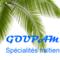Thumb_g1.pdf-1477404267