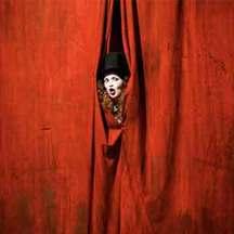 Normal_theatre-1495648732