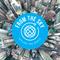 Thumb_logo-fts-situs-d-1476830570
