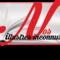 Thumb_logo_nii2-1478263801