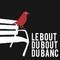 Thumb_logo_le_bout_du_bout_du_banc-1478444065