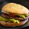 Thumb_dsc_0513_-_copie-1478446176