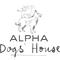 Thumb_logo_alpha_pyramide_avec_chiens-1478465446