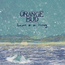 Normal_orange_bud_-_peacock_on_an_iceberg_-_bandcamp-1454666848