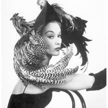 Normal_woman-in-chicken-hat-2-lisa-fonssagrives-irving-penn-1948-49-1479103775