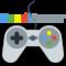 Thumb_logocarre-1490952186