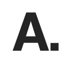 Normal_logo-1507476909