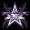 Thumb_au_avatar-1480864276