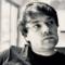 Photo de profil du porteur de projet