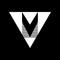 Thumb_vk_logo_2016-1483406129
