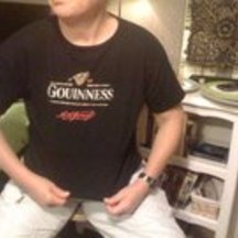 Normal_t-shirt_09-2010
