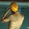 Thumb_eaux_dans_les_yeux-ok-232-1484830406