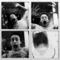 Thumb_adrien_avatar