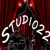 Normal_studio22_logo-1487766158