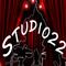Thumb_studio22_logo-1487766158