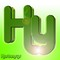 Thumb_hortensys_logo_kiss_kiss