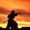 Thumb_le-dernier-samourai_1_-_copie