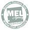 Thumb_logo_mel_ts-1516802026