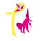 Thumb_logo-lesendogirls-1492075043