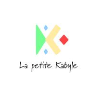Normal_la_petite_kabyle2-03-1494411942